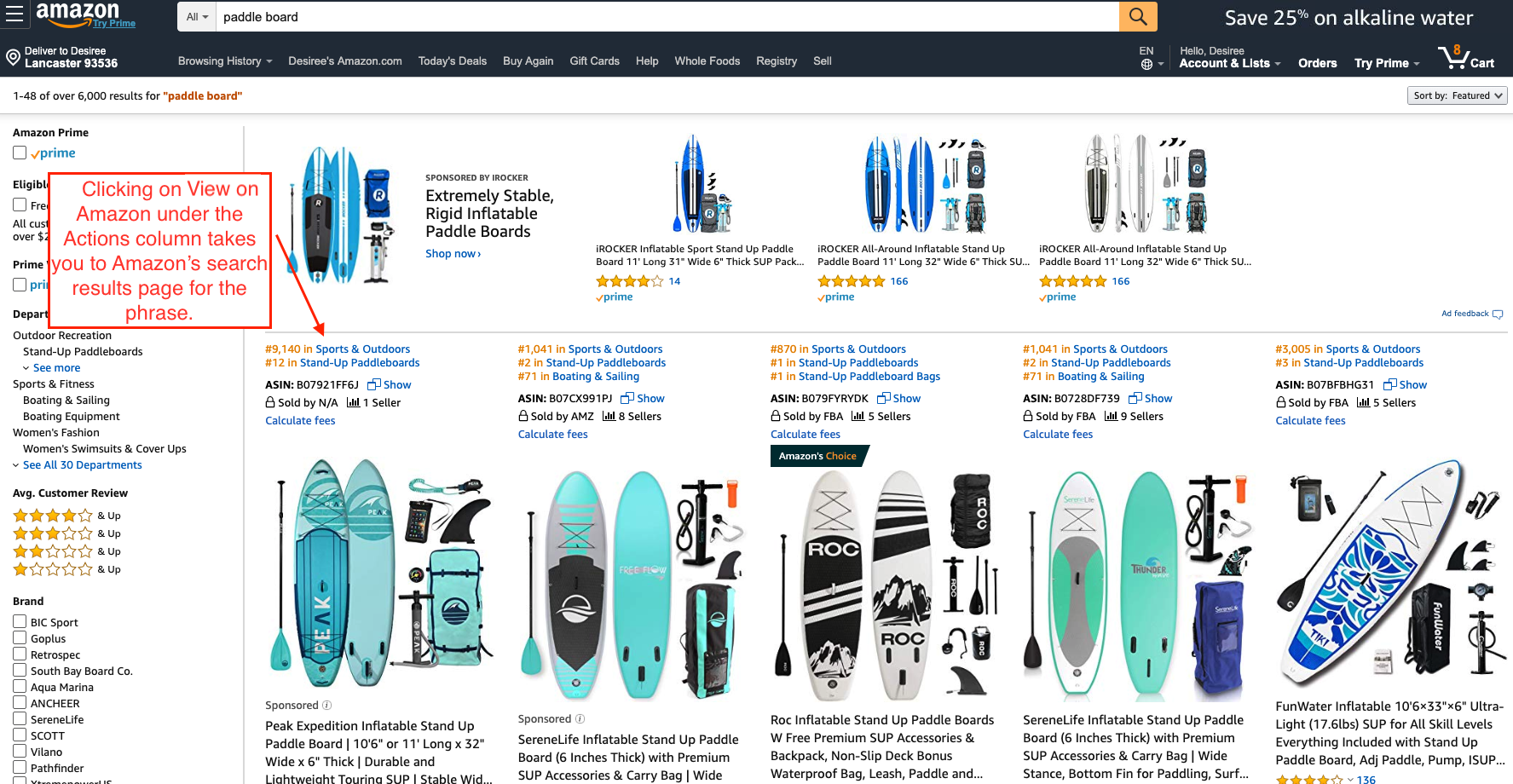 BB_Keywords_Results_Action_Amazon.png