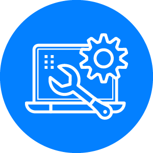 WEBSITEICONS-HelpCenter_ONGOINGMAINTENANCEcopy.png