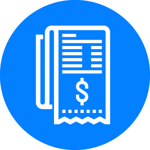WEBSITEICONS-HelpCenter-ACCOUNTBILLINGcopy.png
