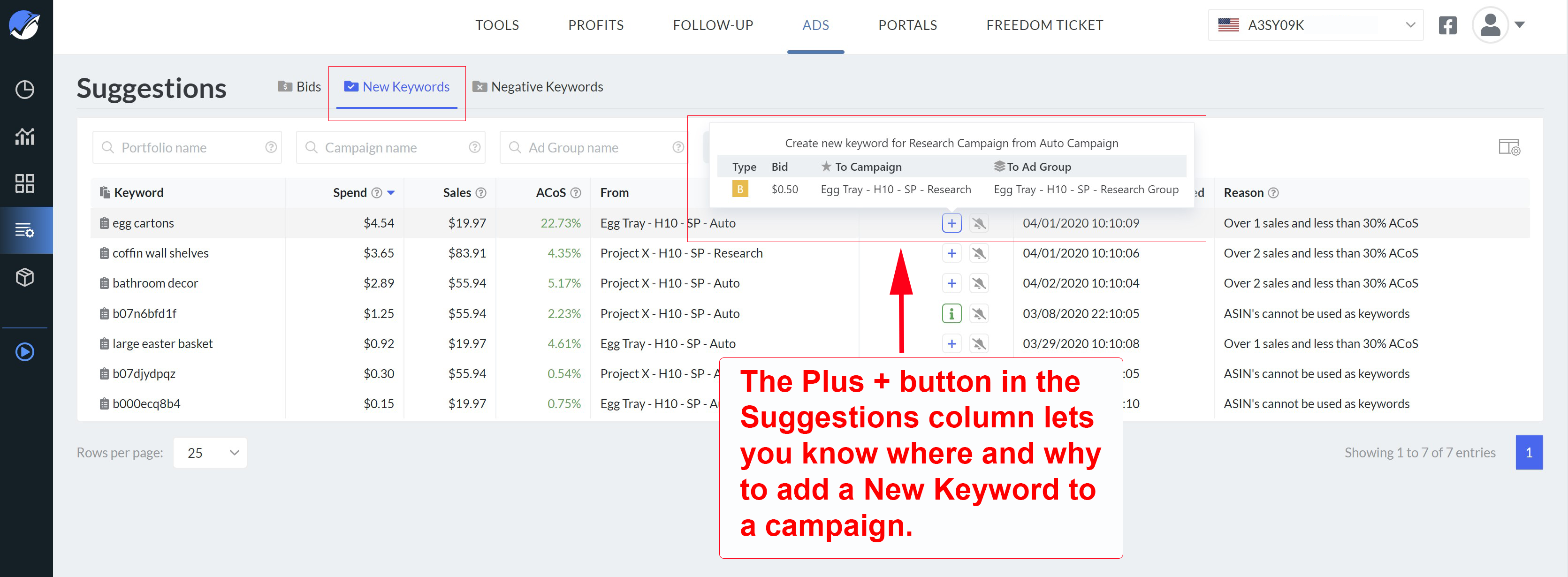 sugggestions_new_keyword_plus_box.png